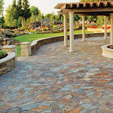 Southern Grouts & Mortars