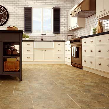 AmericanBiltrite Flooring