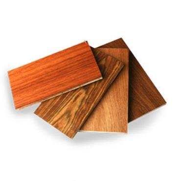 Terra Hardwood Flooring