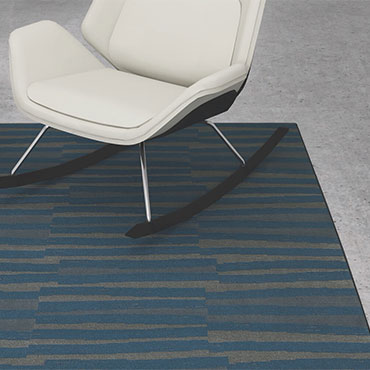 Antron® Carpet Fiber