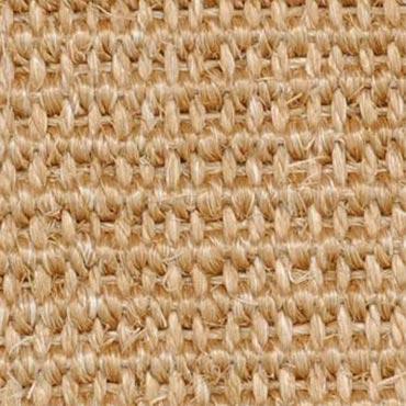 Masland Sisal Rugs