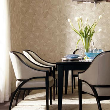 York® Wallcoverings
