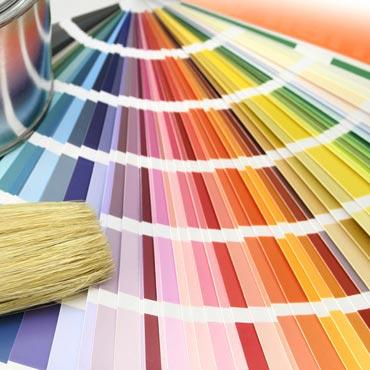 Lucite® Paint