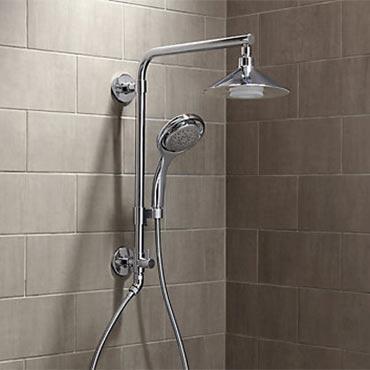 Kohler Showering Systems