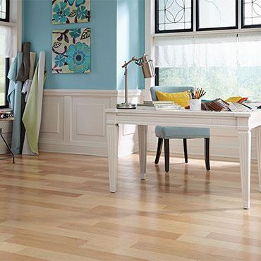 Mullican Hardwood Flooring