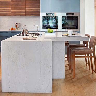 Cambria® Quartz Surfaces
