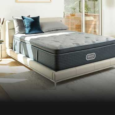 Simmons®  Mattress