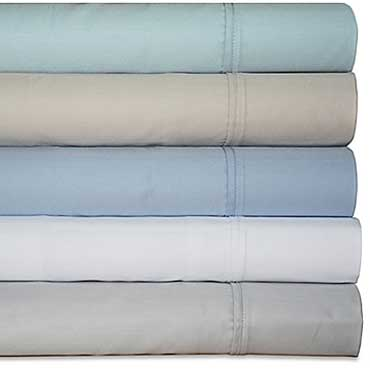 Therapedic Sheet Sets