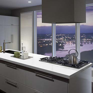 Corian® Solid Surfaces