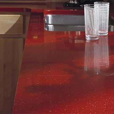 Zodiaq® Quartz Surfaces