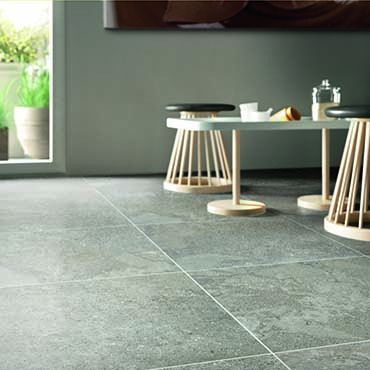 Daltile® Tile - North Myrtle Beach SC