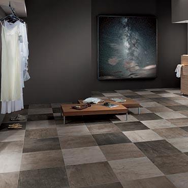 Daltile® Tile - Chula Vista CA