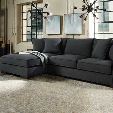 Ashley Sectional Furniture