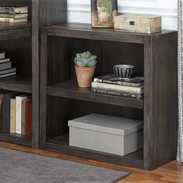 Ashley Furniture Bookcases
