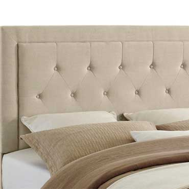 Ashley Furniture | Bedrooms