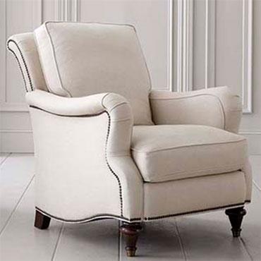 Bassett Chairs