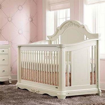 Bassett Baby Furniture