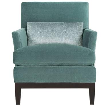 Bernhardt Accent Chairs