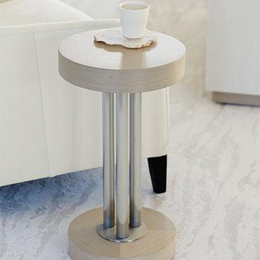 Bernhardt Accent Tables