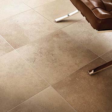 American Olean® Tile