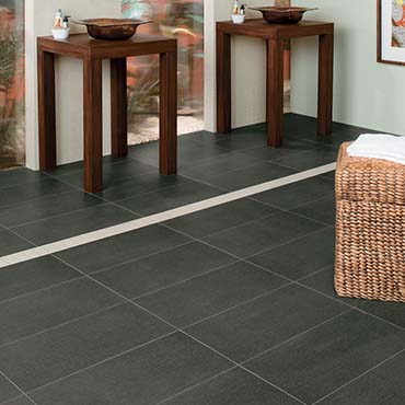 American Olean® Tile - North Myrtle Beach SC