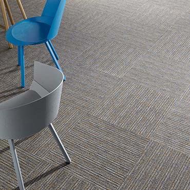 Bigelow®  Carpet