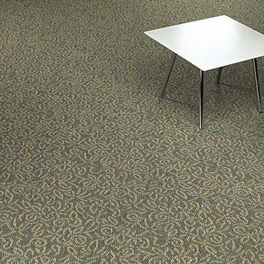 Mannington Commercial Flooring