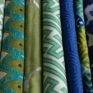 RM COCO Fabric