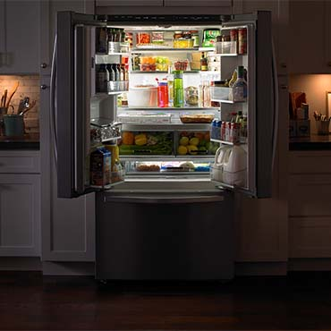 Whirlpool® Appliances