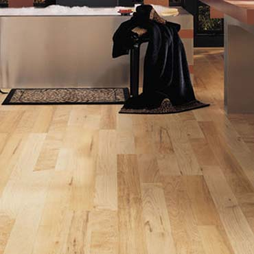Mannington Laminate Flooring | Bathrooms