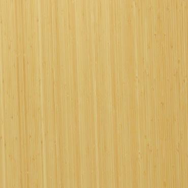 Bamtex® Bamboo Flooring