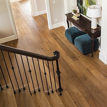 Royal Oak Collection By D M Flooring Designbiz Wood Flooring