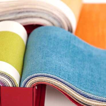 Fabricut Fabrics