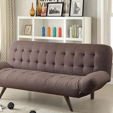 Coaster Sofa Beds