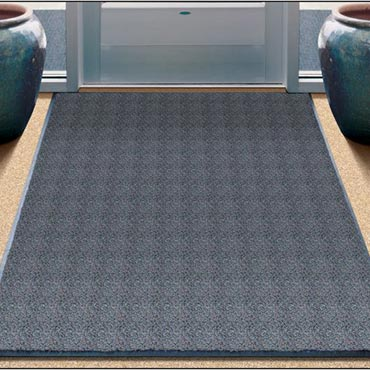 Andersen Carpet Mats