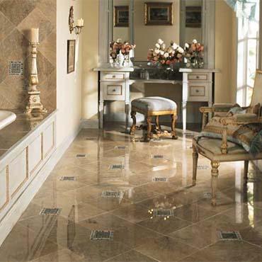 Ahnzu Ceramic Tile