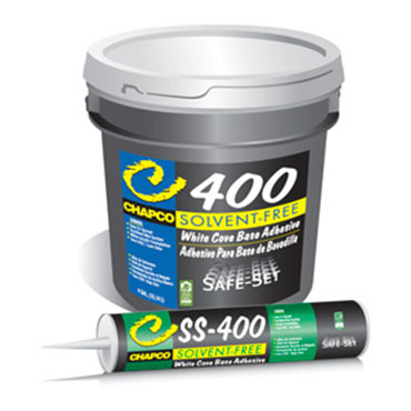 CHAPCO® Adhesives