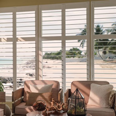Alta Window Fashions