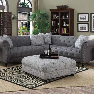 Emerald Home Furnishings®