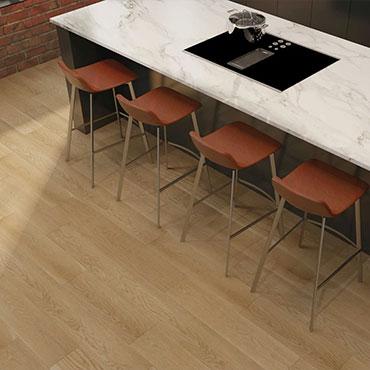 Preverco Hardwood Floors