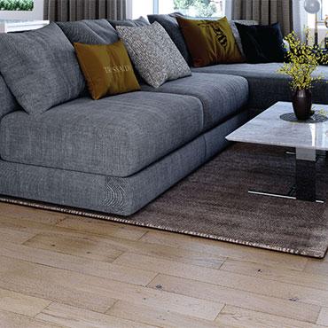 Viking Hardwood Flooring