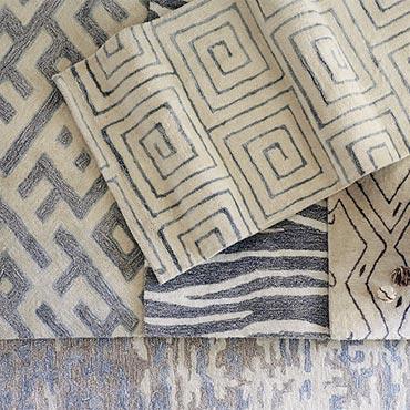 Bashian® Oriental Rugs