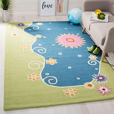 Safavieh Accent Rugs