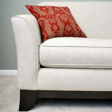 Palliser®  Furniture