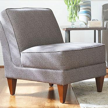 La-Z-Boy Accent Chairs