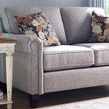 La-Z-Boy� Furniture | Family Room/Dens