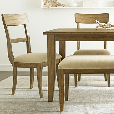 La-Z-Boy� Furniture | Dining Room Areas