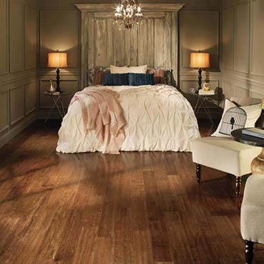 Columbia Laminate Flooring
