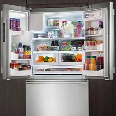 Frigidaire® Appliances