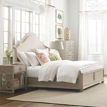 American Drew® Furniture